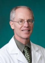William Craig Cook, M.D.