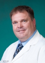 William Harris, MD