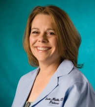 Laurie Mickle, M.D.