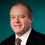 G. Steve Miller, MD