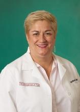 Susan Mitchell, APRN-CNP
