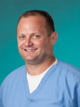Mark Birdsong, MD, FACS