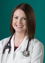 Michelle Dawson, PA-C