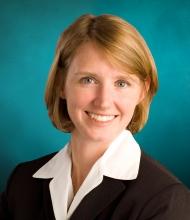 Laurie Flynn, M.D.