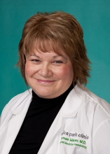 Renae Mayer, MD