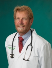 Richard Seifert, M.D.