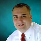 Jason Dean Remington, D.O.
