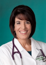 Michele Crawley, APRN-CNP