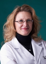 Pamela C. Landon, MD