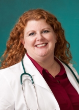 Nydia Parks, APRN-CNP