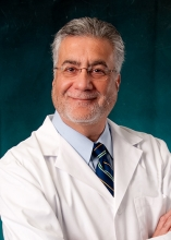 Leor D. Roubein, MD