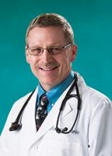 Gary Steinbrook, D.O.