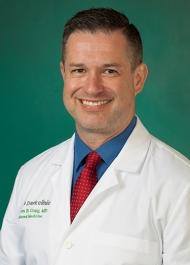 Jeffrey Craig, M.D.
