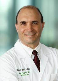 Joseph Fugaro, M.D.
