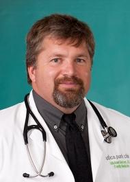Michael Gietzen, DO