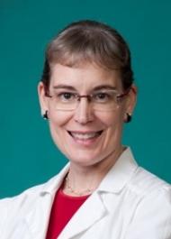 Lisa King, MD