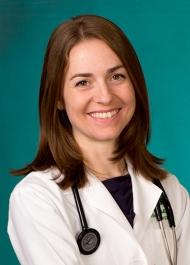 Laura Kyle Brett, M.D.