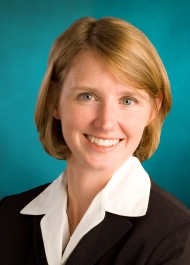 Laurie Flynn, M.D., FACS