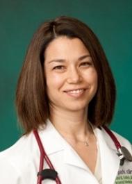 Kristine Galich, MD