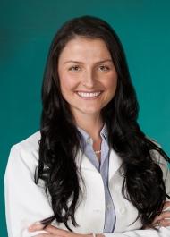 Amy Clark, APRN-CNP