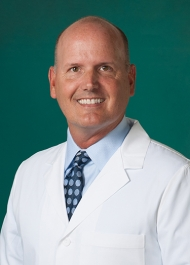 Glen Henry, MD, FOCOG