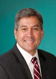 Jim Kaltenbacher