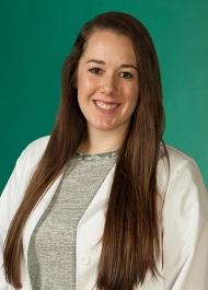 Megan Kassem, PA-C