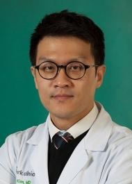Jaesung Kim, M.D.