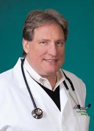Rodney Myers, M.D.