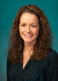 Vanessa Negley