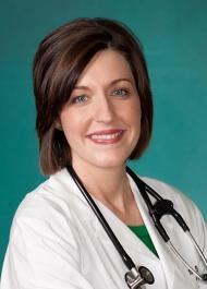 Lisa Noe, PA-C