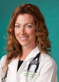 Jennifer O'Stasik, MD
