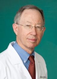 Bernard Robinowitz, M.D.