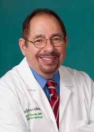 Richard H. Ruben, M.D.