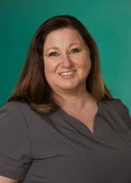 Cheryl Sauvie, APRN-CNP