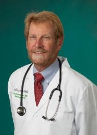 Richard Seifert, M.D.