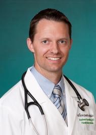 Andrew J. Sperling, DO