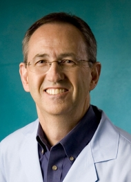 Richard Gordon, MD