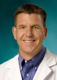Randy Grellner, DO