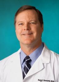 Robert F. Howard, MD
