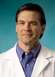 Brad Hoyt, MD