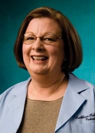 Kathleen Koljack, M.D.