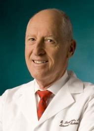 Steven Landgarten, M.D.