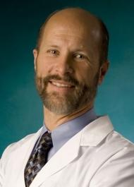 Thomas Mihelich, MD