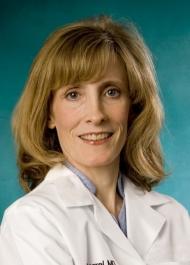 Dana Morrel, M.D.