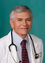 O.R. Nunley, Jr., M.D.