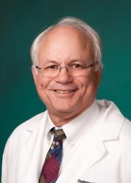 Thomas V. Nunn, DO