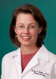 Leslie K. Walker, MD