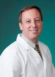 James Wingo, MD
