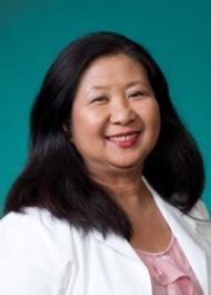 Mercedes Zano, MD